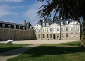 le_chateau_des_peres_pire_sur_seiche_le_chateau_102735441
